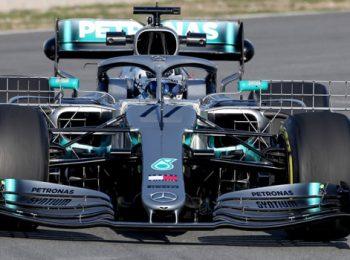 Cá cược đua xe F1: Tỷ lệ đặt cược Valtteri Bottas