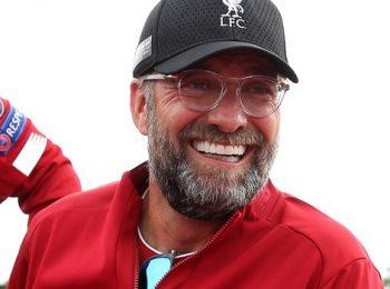 Klopp lo lắng cho rằng Liverpool phòng ngự chưa tốt ở mùa 2020/2021