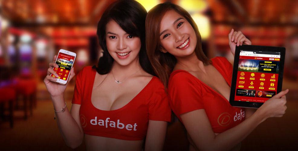 Hướng dẫn tải Ứng dụng chơi Game trên di động Dafabet (4)