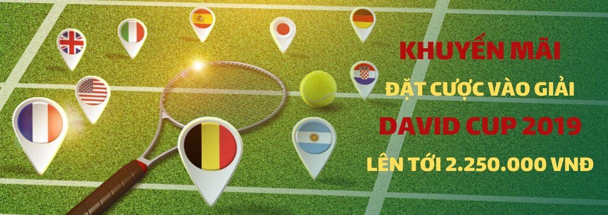 davis-cup-ca-cuoc-tennis