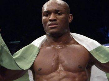 Điểm đáng chú ý của UFC 245: Usman v Covington