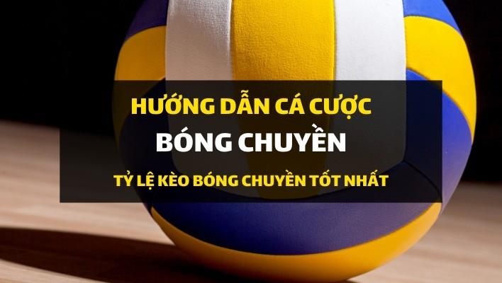 dafabet-huong-dan-ca-cuoc-bong-chuyen