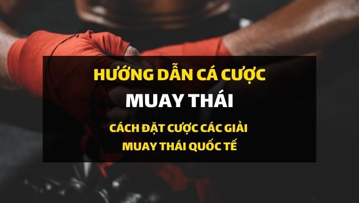 dafabet-huong-dan-ca-cuoc-muay-thai