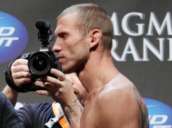 "Cá cược UFC 246: Connor McGregor vs Donald ""Cowboy"" Cerrone"