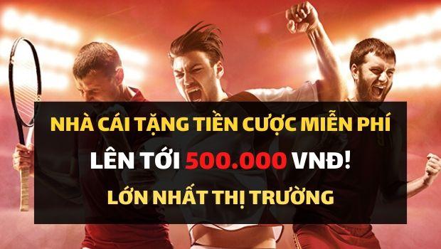 dafabet-khuyen-mai-500k