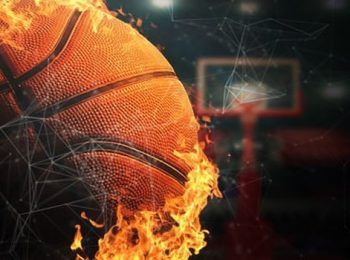 Thể thao ảo NBA 2K20 sẽ sớm khởi tranh giải đấu