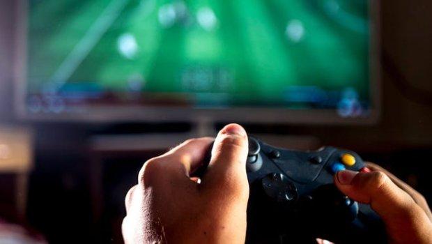Game thủ bật mí một số bí kíp chơi Esports 2