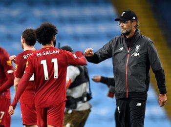 Bóng đá Dafabet – Đặt cược trận Brighton & Hove Albion vs Liverpool