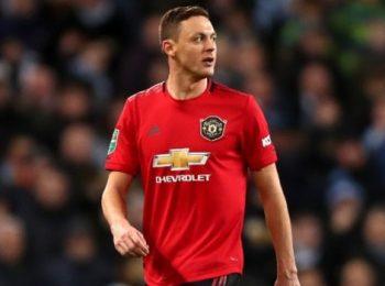 Dafabet kèo bóng đá – Aston Villa vs Manchester United (10/7)