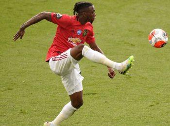 Huyền thoại của M.U nhận định top 4 Premier League năm nay