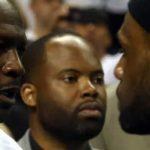 Jordan và LeBron – Ai thực sự là NBA Legends