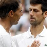 Tennis: Cập nhật giải Pháp mở rộng 2020 – Tuần 2