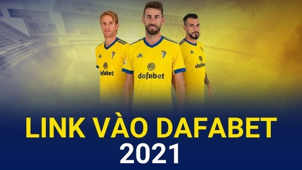 Link vào Dafabet 2021 nhanh nhất (Link vào Dafabet bằng điện thoại)