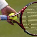 Tin tức Tennis cập nhật mới nhất các giải trên Thế giới